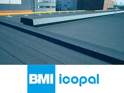 Sisteme de acoperis din tigla beton – BMI Bramac
