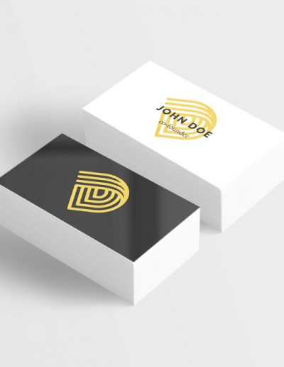 BMI-Icopal proiect 01